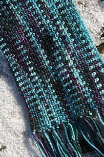 which is easier crochet or knitting free pattern from ravelry there is a crochet linen stitch