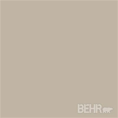 behr paint color rejuvenate 17 best images about bedroom on paint colors