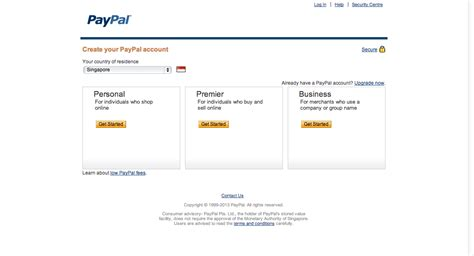 how to make an ebay account without a credit card how to sell on ebay without using paypal rachael edwards