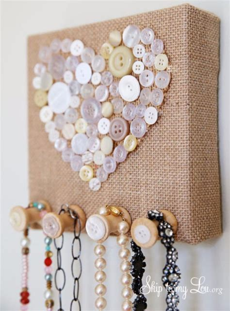 jewelry ideas to make and sell make and sell sell on etsy and vintage buttons on