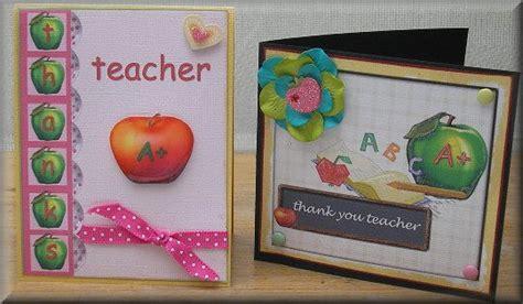 card ideas for teachers teachers cards ideas www imgkid the image kid has it