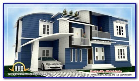 exterior paint color combinations images exterior house color combinations india painting home