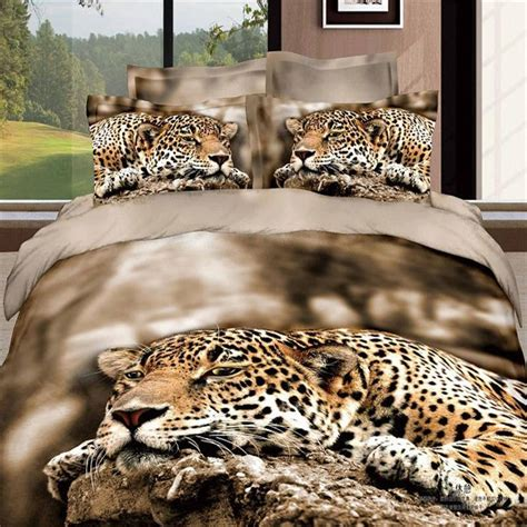 snow leopard bedding sets popular snow leopard comforter buy cheap snow leopard