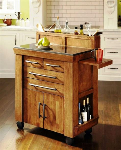 portable kitchen island plans kitchen popular portable kitchen island ideas custom kitchen island portable kitchen island