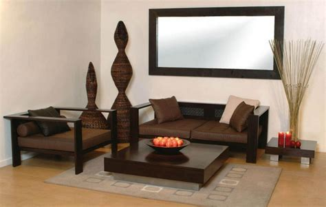 sofas for small living rooms 25 sofa designs for small living rooms make it looks