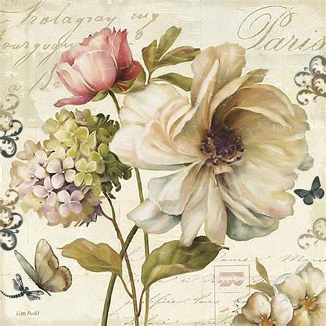 vintage pictures for decoupage 1000 images about ilustrations for decoupage on