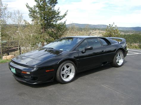 service manual all car manuals free 1999 lotus esprit on board diagnostic system service service manual 1997 lotus esprit saturn car repair manual purchase used as new 1997 lotus