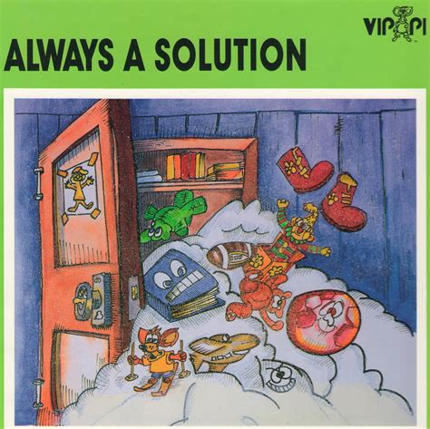 picture books to teach problem and solution always a solution teaching children problem solving