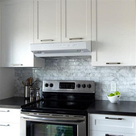 kitchen backspash backsplashes countertops backsplashes kitchen the home