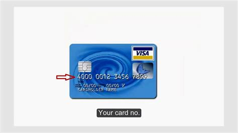how to make payment using debit card how to pay using credit prepaid debit card
