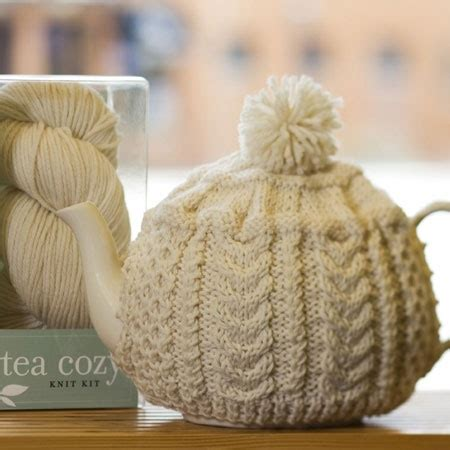 free tea cosy patterns to knit 126 best tea cozy images on tea cozy knit