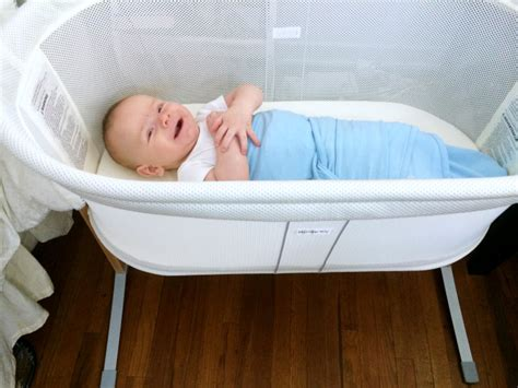 baby transition to crib transition baby to crib transitioning baby to crib did