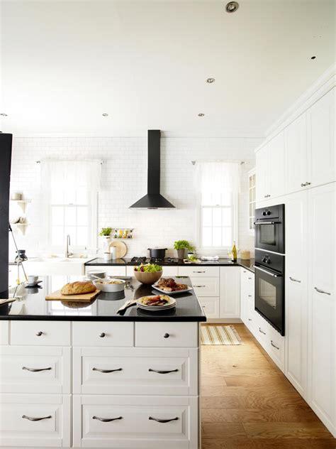 new kitchen cabinet ideas 20 amazing modern kitchen cabinet design ideas diy design decor