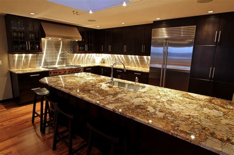 granite kitchen designs kitchen countertops design kitchen