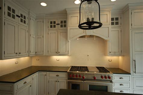 subway tile backsplash ideas for the kitchen top 18 subway tile backsplash design ideas with various types