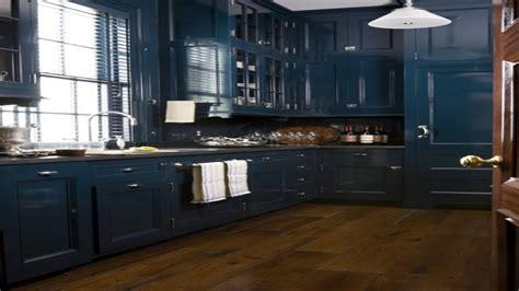 blue cabinets blue kitchen cabinets navy blue kitchen curtains