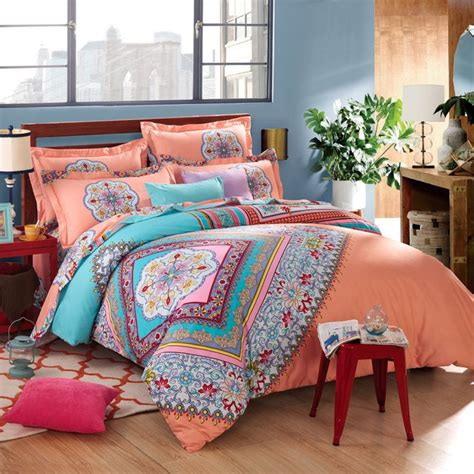 bed covers set 25 best ideas about modern comforter sets on