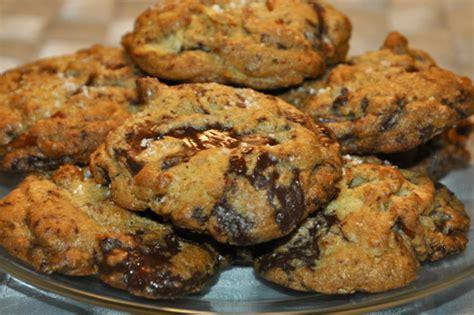 kitchen sink cookies salted quot kitchen sink quot cookies andrea reiser andrea reiser
