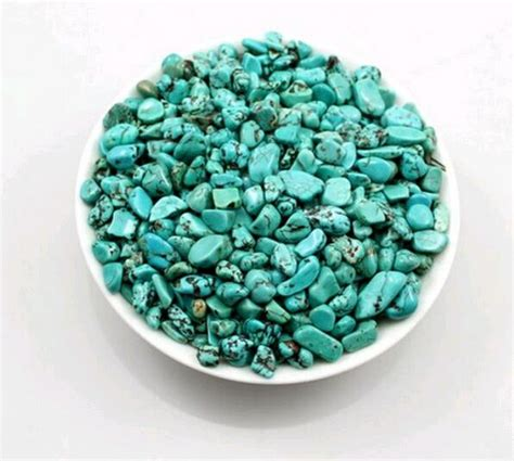 turquoise in bulk turquoise gravel bulk turquoise green crushed fish