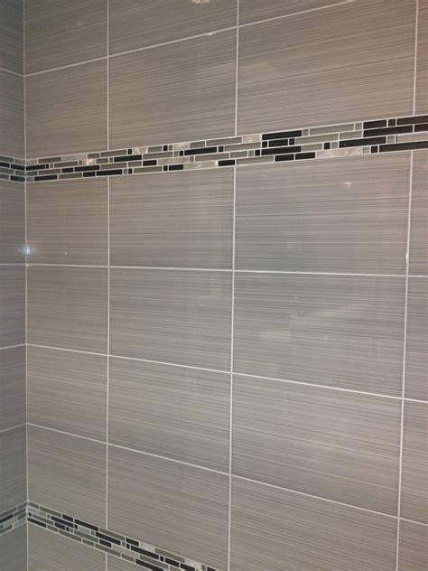 glass tiles bathroom ideas 30 great ideas of glass tiles for bathroom floors