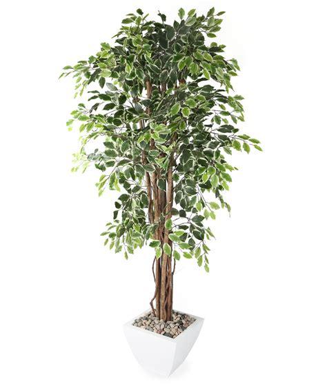 6ft artificial trees uk 6ft artificial trees uk 28 images buy artificial 6ft