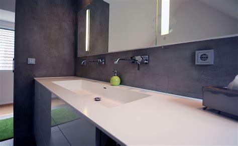 Badezimmermöbel Mönchengladbach by Bad Einrichtung Waschtische Ma 223 Anfertigung Terporten