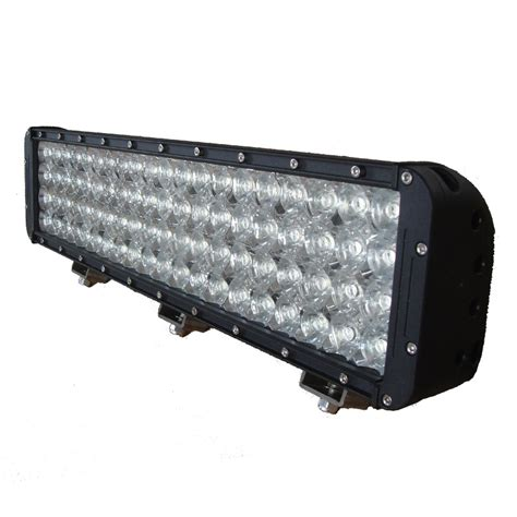 led bar light for trucks china led work l led work light hid driving light