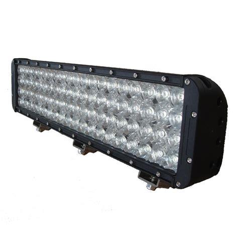 led light bar truck led light bars on trucks view images of putco luminix