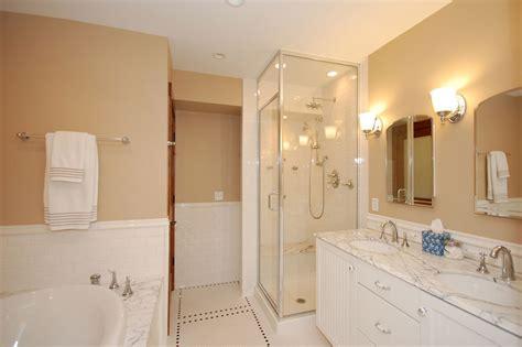bathroom design photos simple bathroom designs for minimalist house amaza design