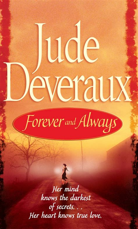 forever book pictures forever and always book by jude deveraux official