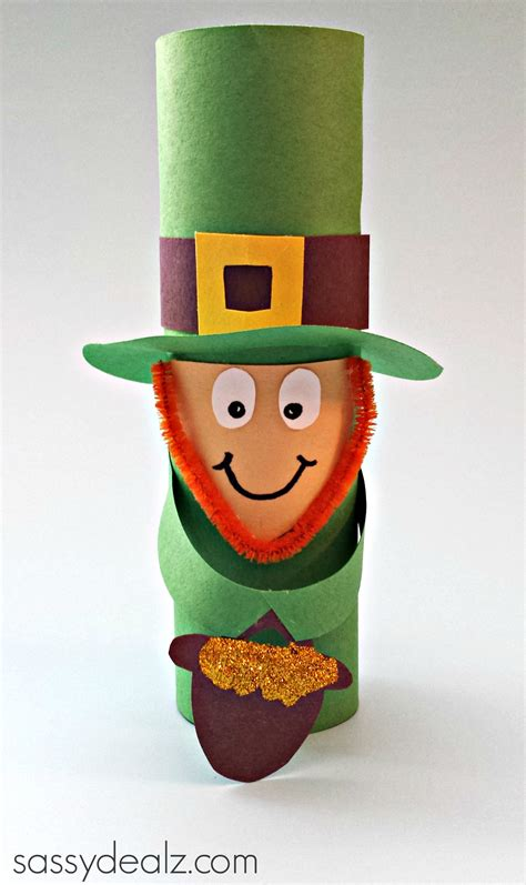 leprechaun crafts for search results for leprechaun crafts and templates