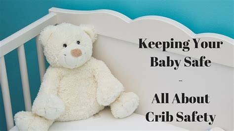 baby cribs ratings baby crib safety reviews baby cribs safety ratings