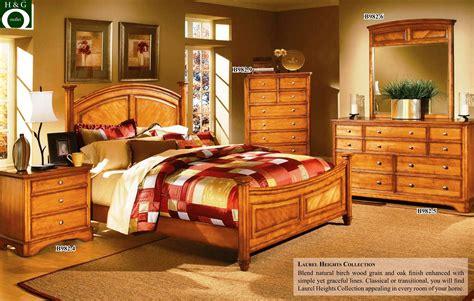 honey oak bedroom furniture honey oak bedroom furniture 28 images honey oak