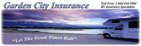Garden City Insurance Garden City Insurance