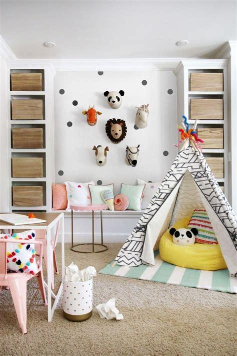 playroom design best 25 modern playroom ideas on playroom