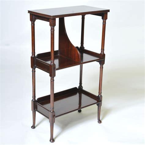 mahogany bookshelves antique mahogany bookshelves elaine phillips antiques