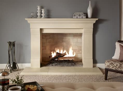 fireplace wall decor delectable fireplace surrounds artistry licious