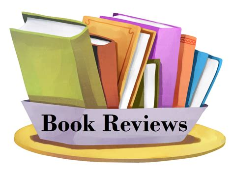 book review pictures book review clipart best