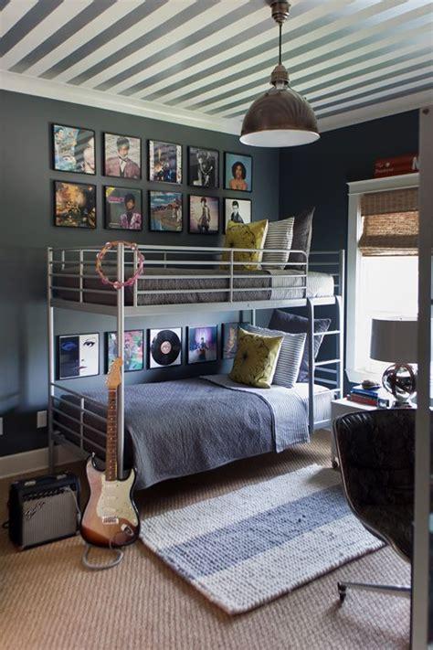 ikea boys bedroom furniture 25 best ideas about ikea bunk bed on ikea