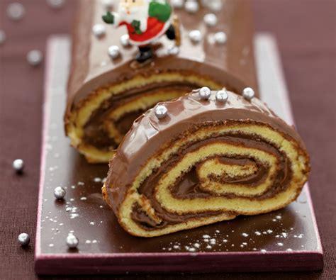 d 233 couvrez nos desserts pour le repas de no 235 l gourmand recettes de cuisine