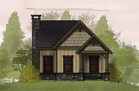 small cottages plans small cottage floor plan with loft small cottage designs