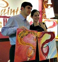 paint with a twist jenkintown wedding proposals on proposals avon and