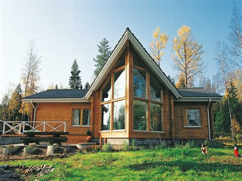 small log cabin kit homes small log cabin kit homes prices amish log cabin packages