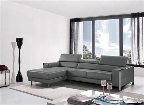 living room sofas modern l shape sofa with modern leather sectional sofa and
