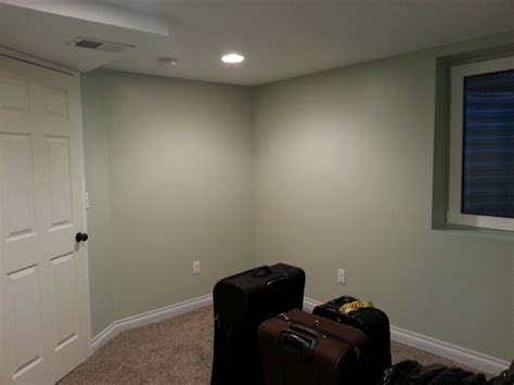 behr paint colors sliced cucumber and marc the magic of paint bedrooms