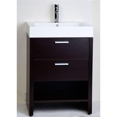 24 bathroom vanity with sink bathroom 24 inch bathroom vanity with sink desigining