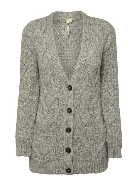 cable knit cardigan flaunt your lovely cardigan in new cable knit cardigan
