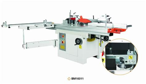 woodworking machines south africa wood machines for sale south africa