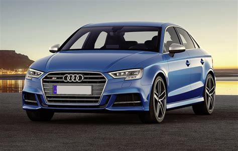 2015 Audi Rs3 Sedan by 2015 Audi Rs3 Sedan Autos Post