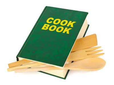 cook book pictures the agile cookbook recipes for enterprise agile